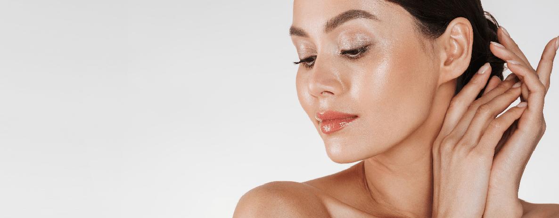 Dermatologista: porque escolher um especialista para tratar da pele?