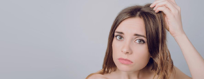 Dermatite seborreica: qual o tratamento ideal?